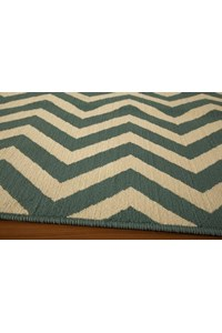 Shaw Living Timber Creek By Phillip Crowe Mesa (Multi) Rectangle 2'2