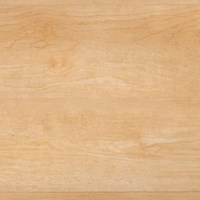 Mannington Adura Homestead Plank: Sugar Maple Natural Luxury Vinyl Plank HO101
