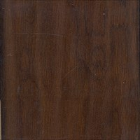 Bruce Reserve Premium: Sapele Wrought Iron 12mm Laminate L0223