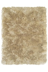 Shaw Living Antiquities Solaris (Gold) Rectangle 3'9