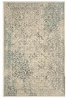 Shaw Living Renaissance Venice (Multi) Rectangle 1'10