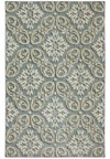 Shaw Living Antiquities Vienna (Olive) Runner 2'7