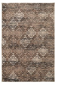 Shaw Living Antiquities Wilmington (Beige) Rectangle 3'10