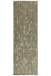 Shaw Living Antiquities Wilmington (Spice) Rectangle 5'5