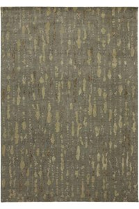 Shaw Living Antiquities Wilmington (Spice) Rectangle 3'10