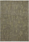 Shaw Living Antiquities Wilmington (Spice) Rectangle 9'6