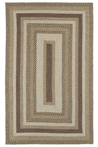 Nourison Calvin Klein Home Loom Select (LS03-CAM) Rectangle 2'0