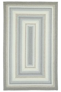 Nourison Calvin Klein Home Loom Select (LS03-CAM) Rectangle 5'6