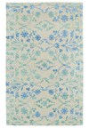 Nourison Signature Collection Heritage Hall (HE03-LAC) Rectangle 12'0