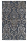 Nourison Signature Collection Heritage Hall (HE05-BRN) Rectangle 12'0