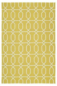 Nourison Nourtex India House (IH08-TAU) Rectangle 3'6