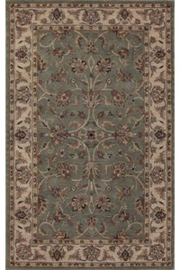 Nourison Signature Collection Nourison 2000 (2002-BUR) Octagon 10'0