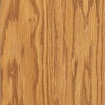 Armstrong Cumberland II: Harvest Oak Gunstock 7mm Laminate 77725