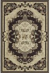 Nourison Signature Collection Nourison 2000 (2117-LAV) Runner 2'3