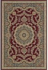 Nourison Signature Collection Nourison 2000 (2203-BRK) Runner 2'6