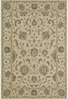 Nourison Signature Collection Nourison 2000 (2203-BRK) Rectangle 9'9