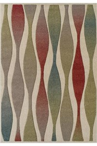 Nourison Signature Collection Nourison 2000 (2206-BRN) Rectangle 12'0