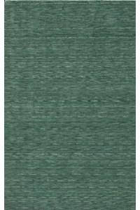 Nourison Signature Collection Nourison 2000 (2210-BL) Rectangle 12'0