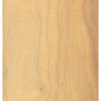 Bruce Chelsea Park: Timbered Walnut 8mm Laminate L4007