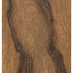 Bruce Chelsea Park: Seacoast Brown 8mm Laminate L4005