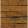 "Bruce American Originals Hickory: Sunset Sand 3/8"" x 5"" Engineered Hickory Hardwood EHK77LGZ"