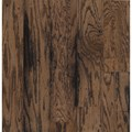 "Bruce American Originals Oak: Rio Grande 3/8"" x 5"" Engineered Oak Hardwood ER5073Z"