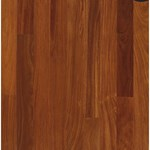 "Armstrong Valenza Collection (Engineered) Cabreuva: Natural 5/8"" x 3 1/2"" Engineered Cabreuva Hardwood CA422NAY"