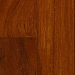 Mannington Revolutions Plank Diamond Bay: Brazilian Cherry Natural 12mm Laminate 26830H