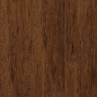 Mannington Revolutions Plank Diamond Bay: Malaysian Palm Coconut Shell 12mm Laminate 26841 <br> <font color=#e4382e>Clearance Pricing! <br> Only 3,369 SF Remaining! </font>