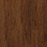 Mannington Revolutions Plank Diamond Bay: Malaysian Palm Coconut Shell 12mm Laminate 26841  <font color=#e4382e>Clearance Pricing!  Only 3,369 SF Remaining! </font>