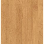 "Armstrong Metro Classics Pecan: Natural Wild Pecan 1/2"" x 3"" Engineered Pecan Hardwood 4210PNY"