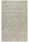 Karastan Woven Impressions (35502) Beaded Curtain (14114) Rectangle 8'6