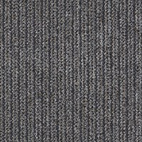 "Shaw Chatterbox: Gabble 24"" x 24"" Carpet Tile 54459 59502"