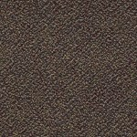 "Shaw Swizzle: Pin Ball 24"" x 24"" Carpet Tile 54440 40700"