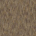 "Shaw Sync Up: Calendar 24"" x 24"" Carpet Tile J0126 26104"