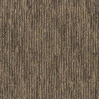 "Shaw Sync Up: Data 24"" x 24"" Carpet Tile J0126 26700"