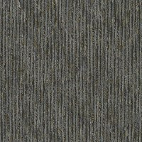 "Shaw Sync Up: Server 24"" x 24"" Carpet Tile J0126 26509"