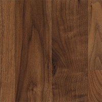 Quick-Step Classic: Chesapeake Walnut 8mm Laminate U1272