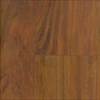 Shaw Americana:  Brazilian Cherry 8mm Laminate SL204 828
