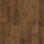 Shaw Natural Values II Collection: Fairfield Pine 7mm Laminate SL244 651