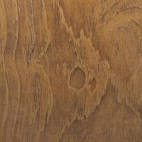 Shaw Array Merrimac Plank: Honey Oak Luxury Vinyl Plank 0032V 600