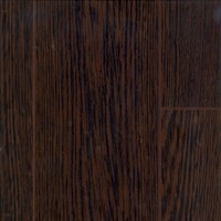 Bruce Park Avenue:  Wenge 12mm Laminate L3045 <br> <font color=#e4382e> Clearance Pricing! <br>Only 12 SF Remaining! </font>