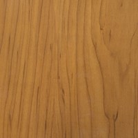 Shaw Array Sumter Plank: Amber Cherry Luxury Vinyl Plank 0025V 200