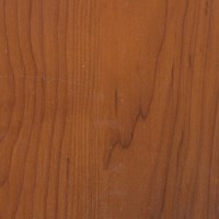 Shaw Array Sumter Plank: Rum Cherry Luxury Vinyl Plank 0025V 601