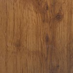Shaw Array Sumter Plank: Gunstock Oak Luxury Vinyl Plank 0025V 700