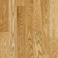 "Great Northern Premier Collection: Oak Butterscotch 5/8"" x 8 1/4"" Engineered Hardwood"
