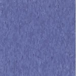 Armstrong Standard Excelon Imperial Texture: Violet Bloom Vinyl Composite Tile 51818