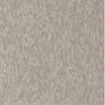 Armstrong Standard Excelon Imperial Texture: Earth Green Vinyl Composite Tile 51877