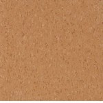 Armstrong Standard Excelon Imperial Texture: Curred Caramel Vinyl Composite Tile 51942