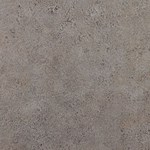 "Armstrong Natural Creations Mystix: Forged Nickel 16"" x 16"" Luxury Vinyl Tile TP759"